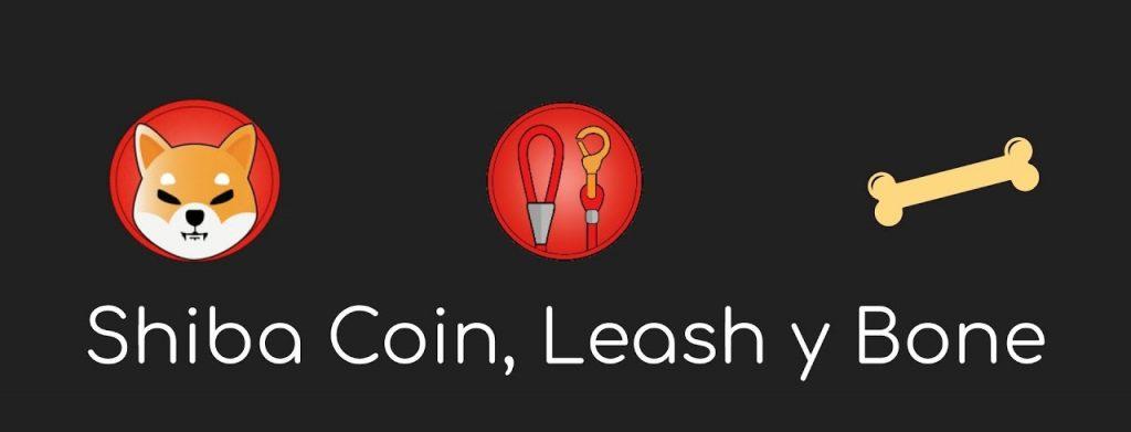 shib leash bone