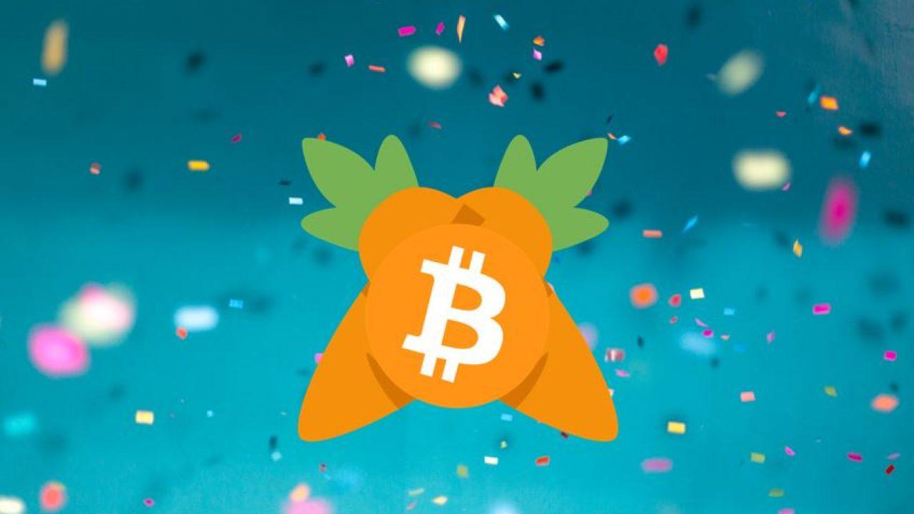 bitcoins comercial în eau