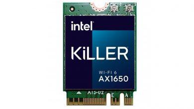 chip intel killer