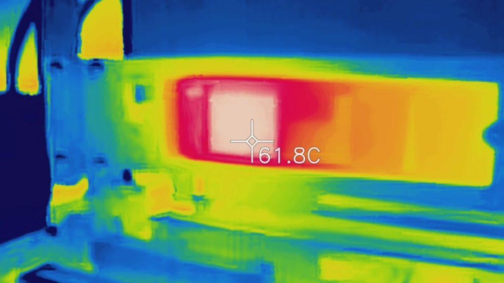 calor m.2 nvme