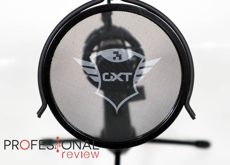 Trust GXT 241 Velica review