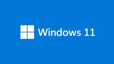windows 11 gratis licencia windows 10