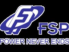 Logo FSP