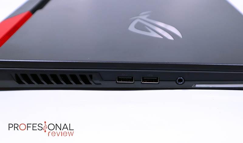 ASUS ROG Strix G15 Advantage Edition G513QY review