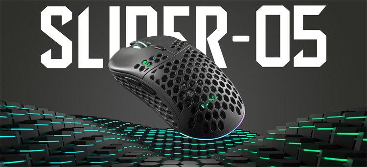 Slider-05