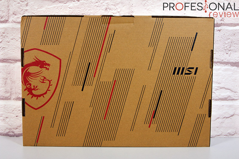MSI GP66 Leopard 11UG Review