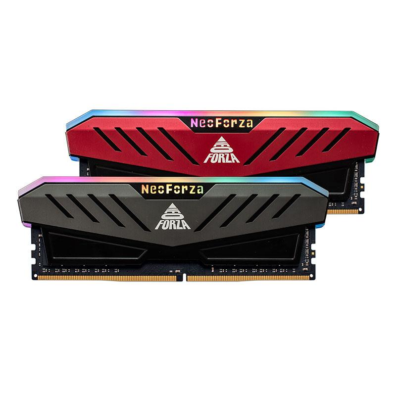 Neo Forza