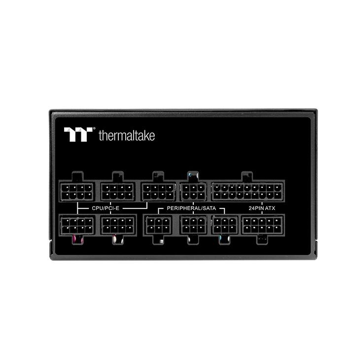 Thermaltake Toughpower GF1 1000W Modular