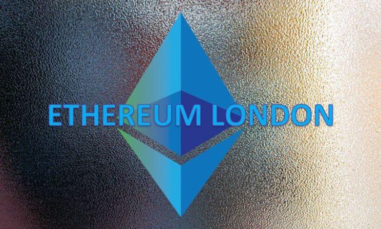 ethereum london
