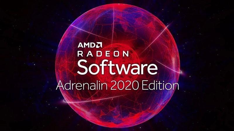 drivers amd radeon adrenalin 2020 21.7.1