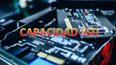 tipo ssd pc gaming