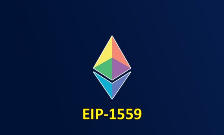 propuesta mejora eip-1559