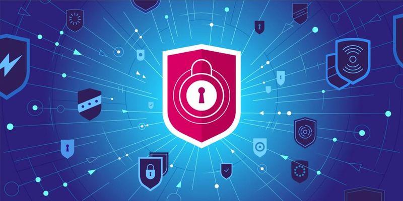 como mejorar privacidad internet