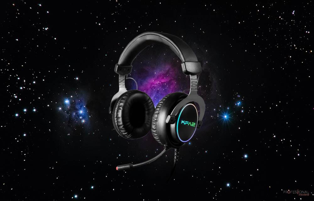 kfa2 slider headset