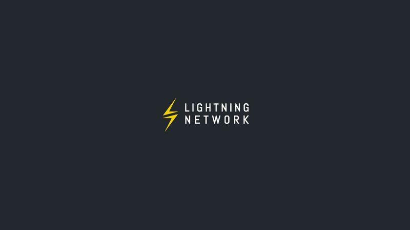 lightning network ltc
