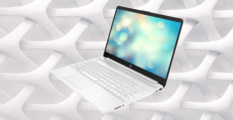 HP 15S EQ1023NS