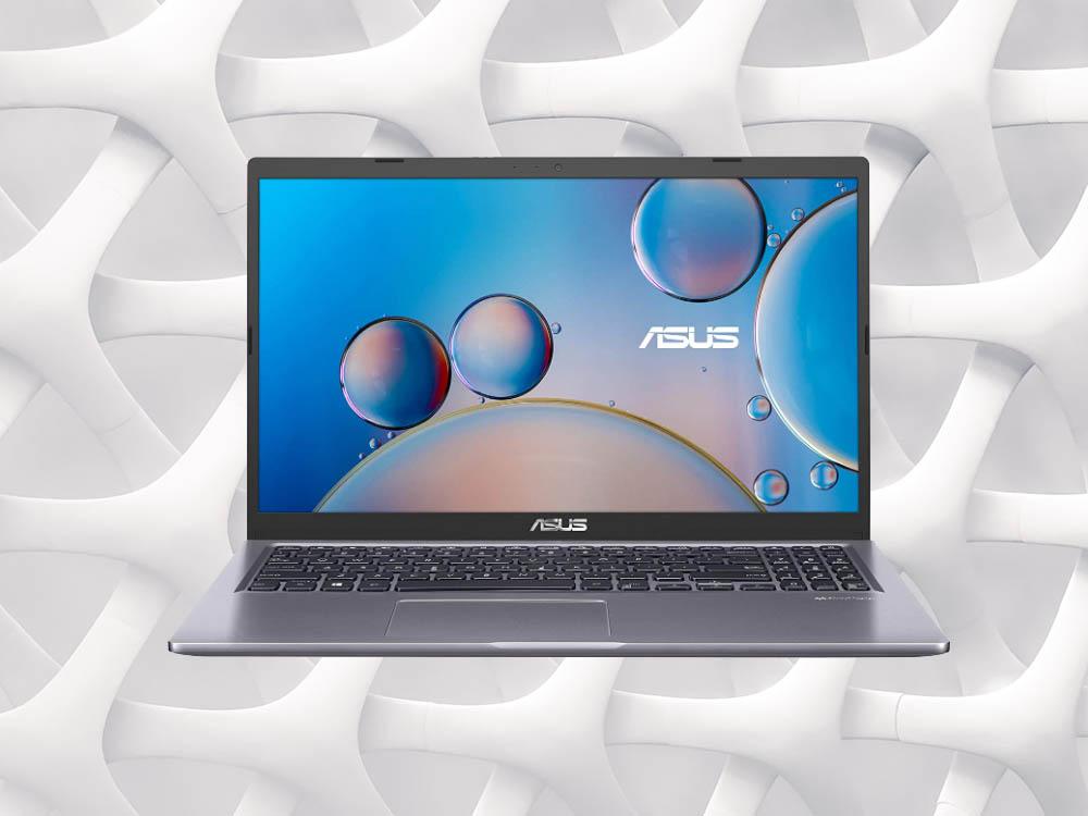 ASUS VivoBook 15 F515JA-BR097T