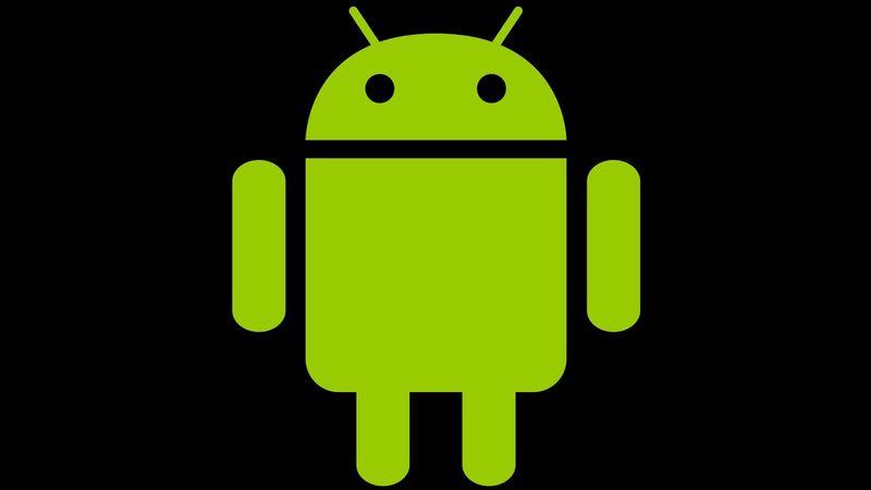 activar ssh android