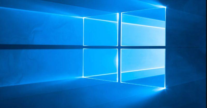 ssh windows 10