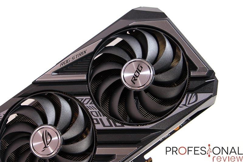 AMD Radeon RX 6600 XT Review
