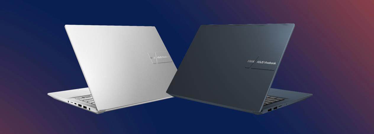 ASUS VivoBook Pro