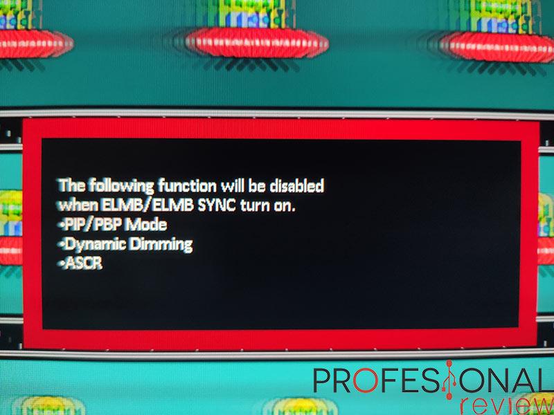 Asus ROG Strix XG43UQ Review