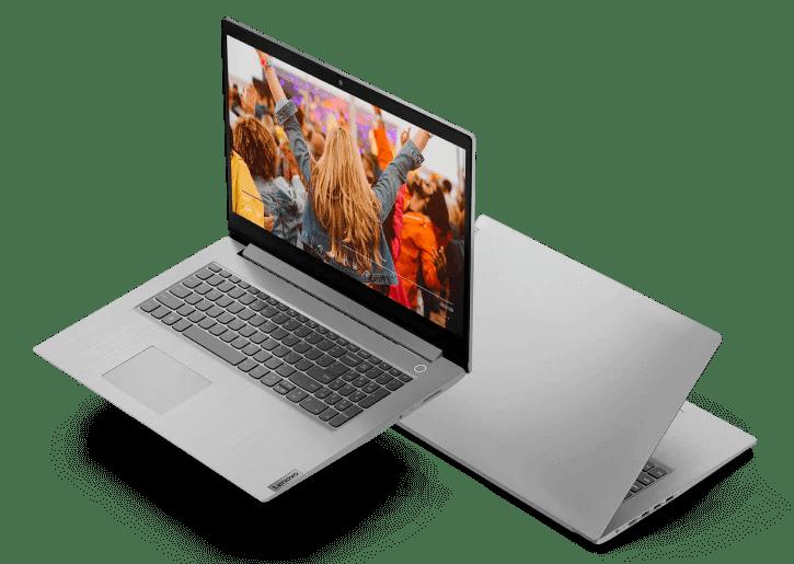 Garantía Lenovo IdeaPad