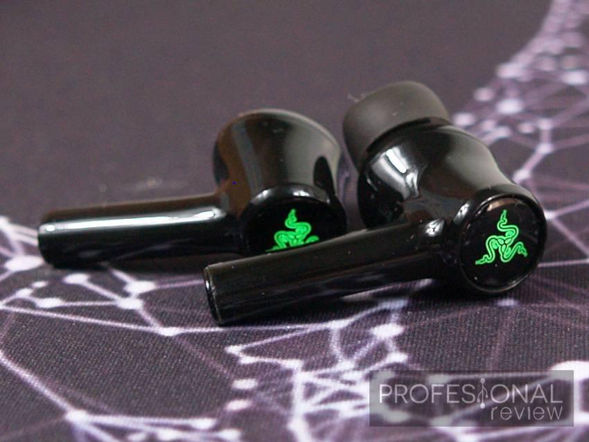 Razer Hammerhead True Wireless Review