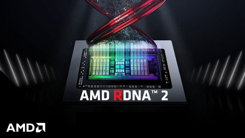 gpu amd stream processors