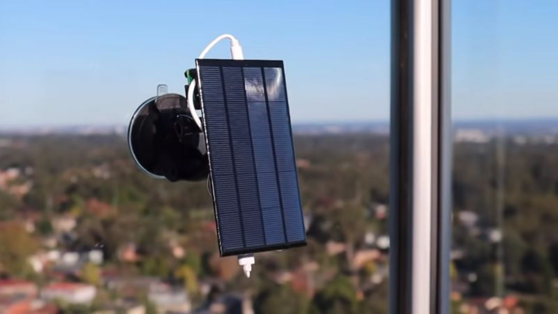 mineria bitcoin raspberry pi fotovoltaica