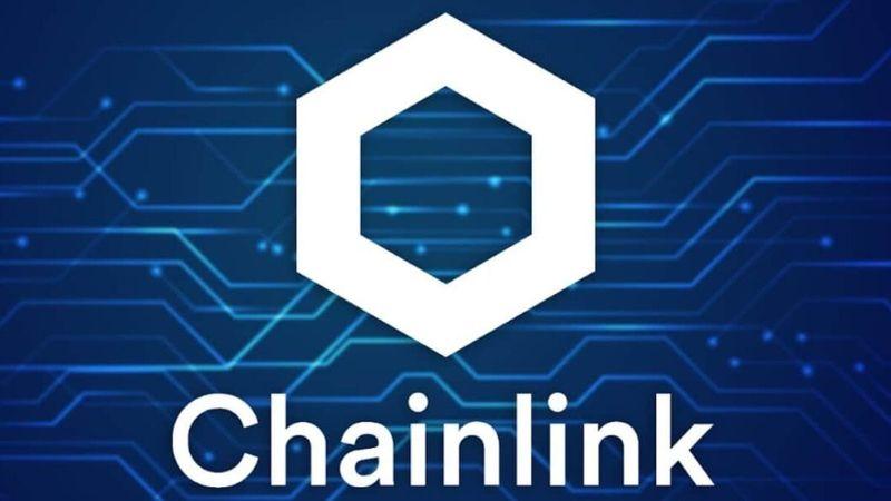 oraculos chainlink