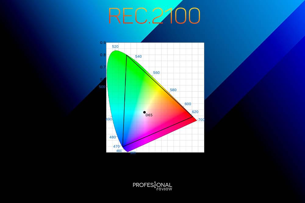 rec.2100