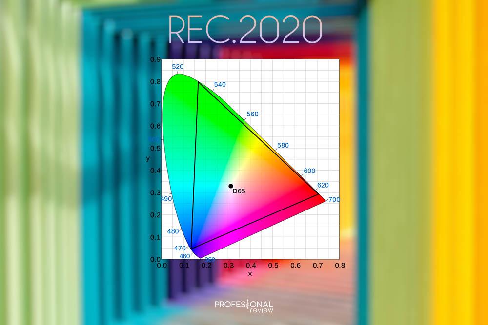 rec.2020