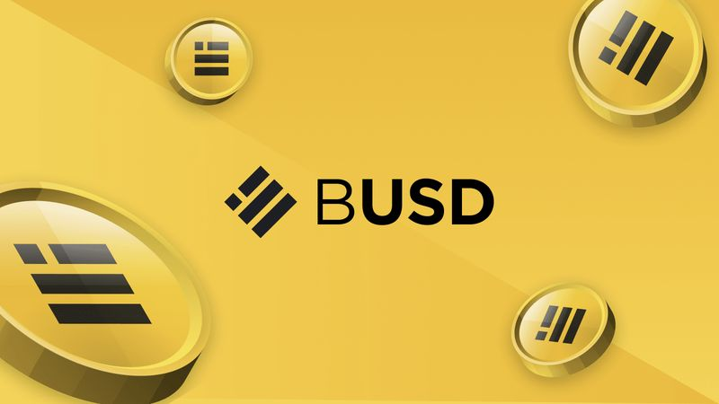 busd gift promotion