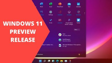 preview windows 11