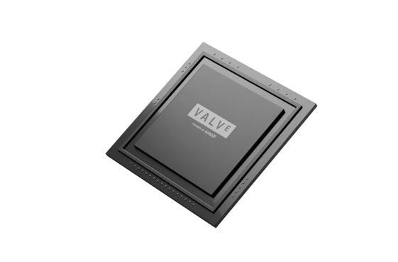 APU AMD Steam Deck