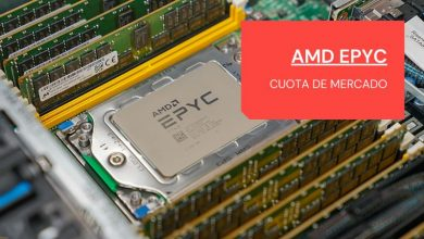 procesador amd epyc data center