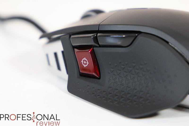 Corsair M65 RGB Ultra Review