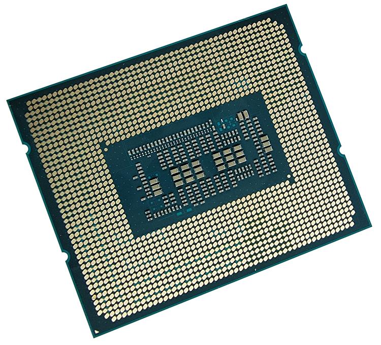 Intel LGA 1800