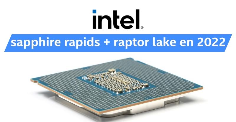 Raptor Lake