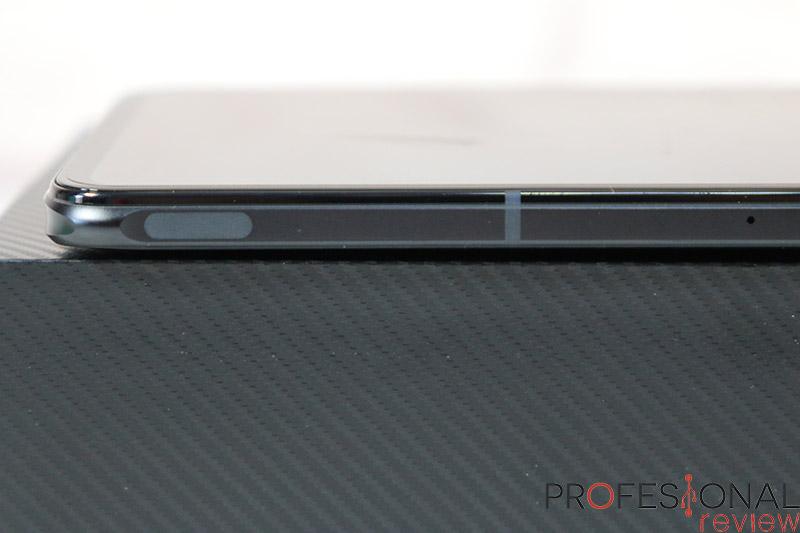 Nubia RedMagic 6S Pro Review
