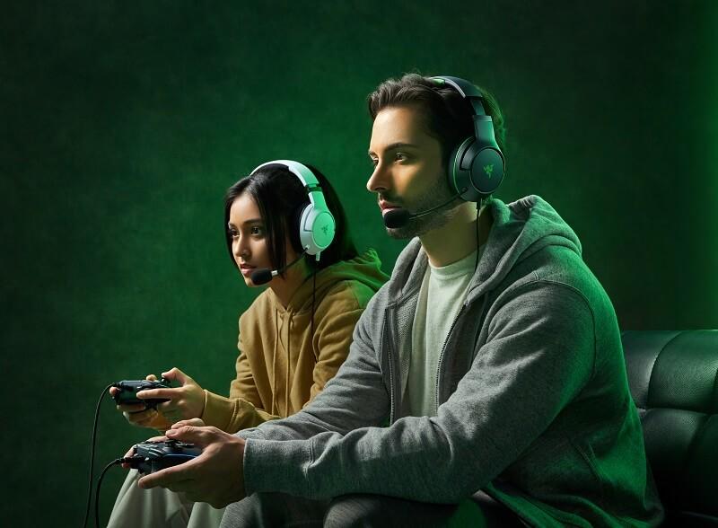 Razer Kaira X Xbox