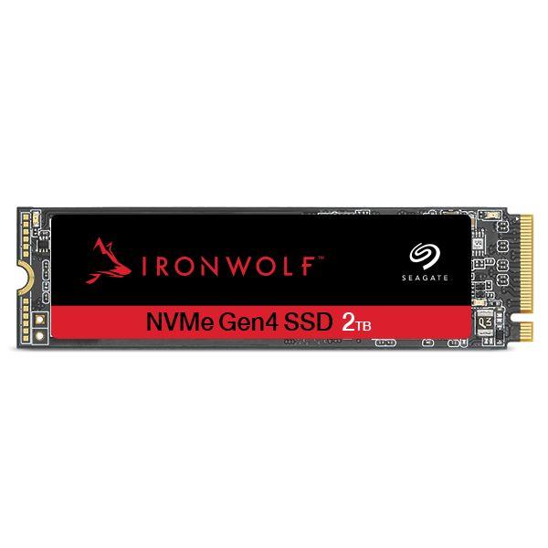 IronWolf 525