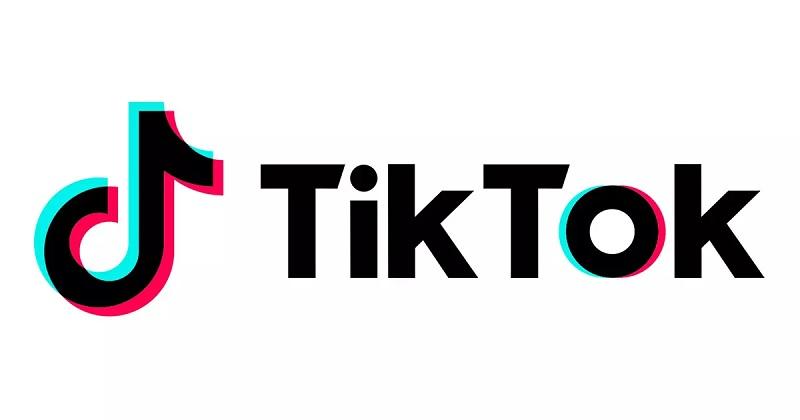 TikTok limite de tiempo China
