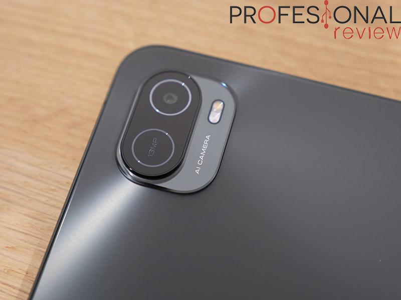 Xiaomi Pad 5 Review