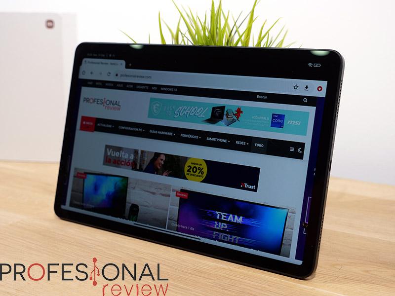Xiaomi Pad 5 oferta