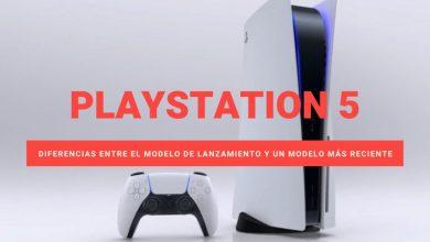diseño interno playstation 5