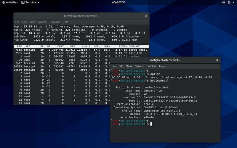 sistema operativo centos raspberry pi