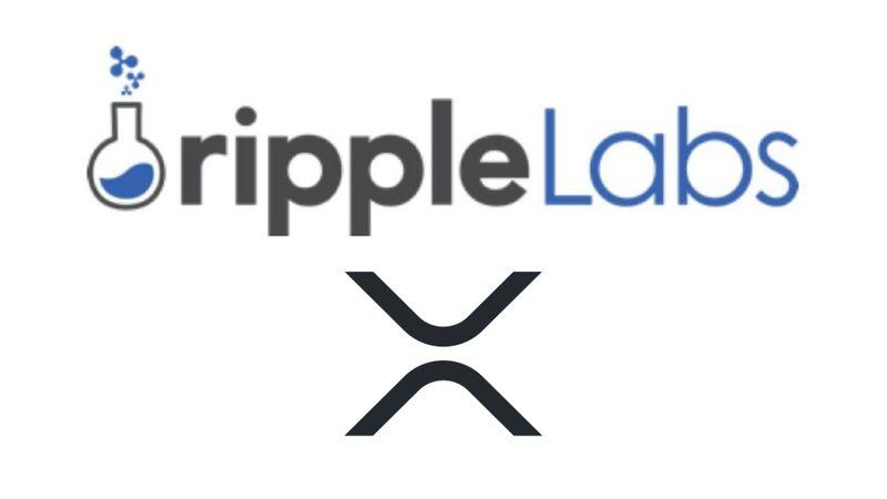 diferencia empresa ripple labs utility token