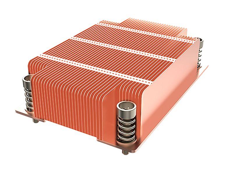 refrigeracion pasiva amd am5